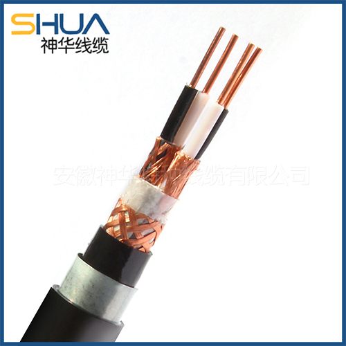 Computer cable (shield)